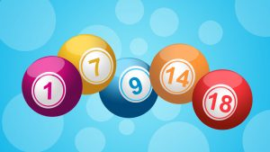 Bingo sites UK