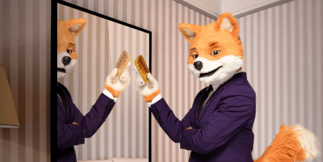 Foxy Bingo Payment Methods on Making Deposits and Withdrawals