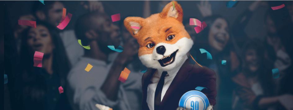 Bingo offer 2018