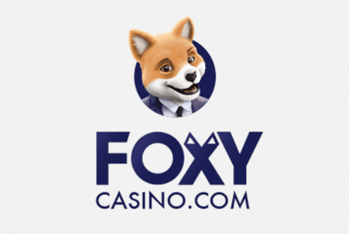 Foxy Casino Slots: How to Play