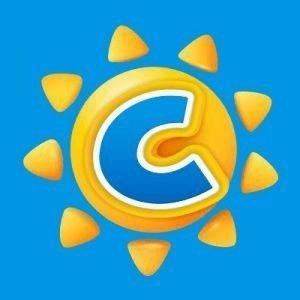 Costa Bingo Promo Code 2019