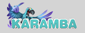 Karamba Bonus Code 2020: 100% up to £50 + 100 spins
