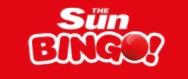 theSun bingo