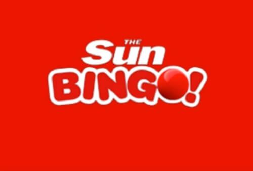 Sun Bingo Bonus Code: Get £50 Free Bingo Plus 50 Free Spins!