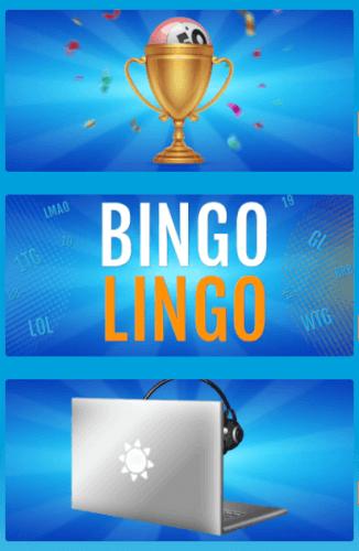 costa bingo promo