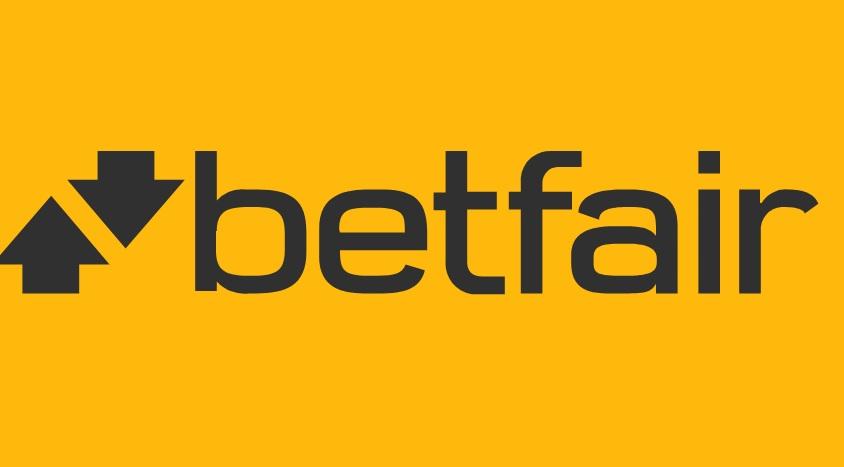 Betfair Bingo Bonus Code: Bet £10 Get £50 Bonus + 30 Free Spins