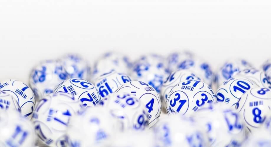 Double Bubble Bingo Promo Code